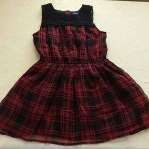 Ralph Lauren Dress Size 3T